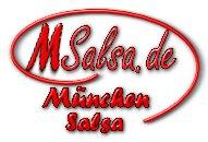 MSalsa - München Salsa